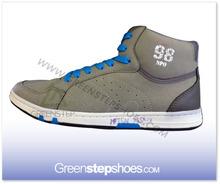 top quality sneaker shoe ,new design men sneakers