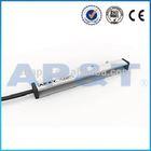 AP-DC5601static eliminator bar static electricity prevention