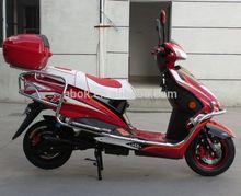 Nice design Lady mini kids motorcycle bike