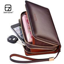 Newest Design High Quality Leisure Leather Fashion Handbags