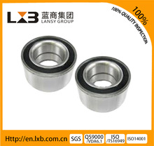 DAC35720045 high performance China factory provide Automotive wheel Bearing