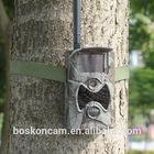Hot Mini 12MP HD 940nm Digital Infrared GPRS/GSM hunting trail camera