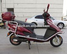 2014 new lady super power kids motorcycle bike