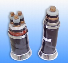 Hot sell! XLPE Insulated Power Cable Manufacturer