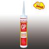 General Purpose Silicone Sealant / GP Silicone Sealant