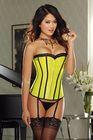 FREE Sample sexy underwear, sexy lingerie plus size, sexy underwear 2014 New Hot
