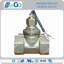 Water Control Flow Sensor FS-M-PDB065-DB