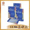 free samples Hot Sale Breathe Right Nasal Strips
