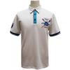 2015 latest fashion china imports polo shirt peru