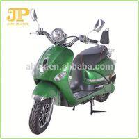 72V pedal assist big-room motorcycle china
