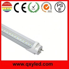 T8 15W SMD 2835 LED Tube Light 4500K Fluorescent Replacement Natural Bright hot sell led tube light 15w t8