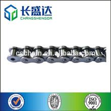 420 / 428 / 520 / 530 cadena de la motocicleta fabricante