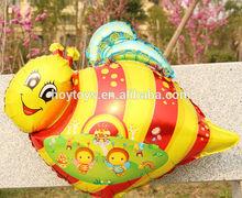 Animal balloon decorate room birthday party (HX-ZB212)