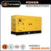 100kw ricardo fujian generator for sale What'sapp: 008615960024397