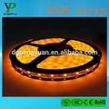 larga vida útil de los leds 300 3528 diodo de luz de tira del led