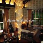 2014 New Design LED Chandelier Lighting