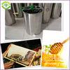 most popular industrial of honey bee equipment