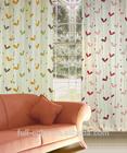 Printed Curtain Fabric