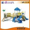 Parque infantil jogar jogos para crianças