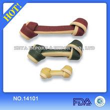 dental color knot bone14101 Wholesale pet food for dog