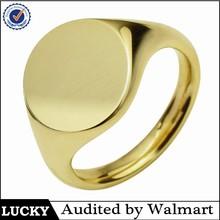 ebay china website jewelry promise wedding band men's rings