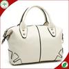 2014 the most popular leather women Napa pattern handbag