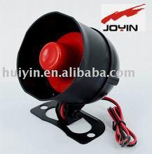 Car alarm MH-A004