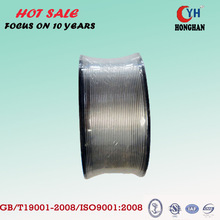 sell aluminum welding wire/ AWS A 5.10 welding wire and rod