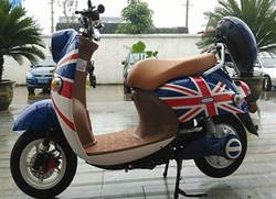 New design easy rider wholesale motorcycle prices