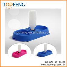 pet bowls/pet dog feeder/pet bottle