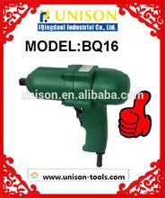 """1/2"""" Air Impact Wrench Car repair tool"""