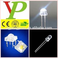 5v 12v high voltage diode