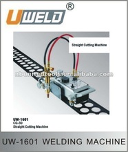 Gas Cutting machine UW-1601