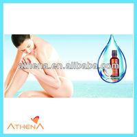 Beauty Salon Thai Body Massage Oil