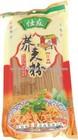 Buckwheat rice noodle