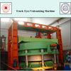 All-Steel Giant Truck Tyre Vulcanizing Machine