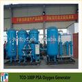 china fabricante ceindustrial generador de oxígeno