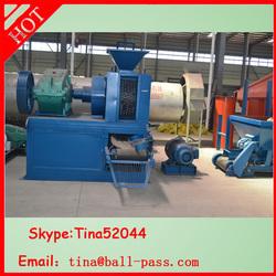 for sale hydraulic briquette production plant008618337198727