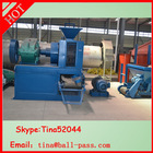 for sale hydraulic briquette production plant008618337198727