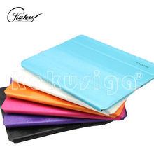 KAKU Tablet Case for iPad mini/2/3/4/air 7.85 inch tablet case