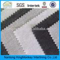 interling fábrica todos os tipos de fusíveis interlining