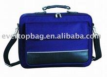 Xiamen factory supply soft bag urban laptop messenger bag