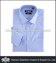 men dress shirt brand names
