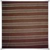 Make to order Pima cotton shirt fabric made in China