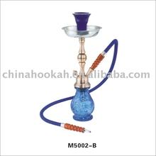 Hookah,shisha,narghile M5002-B