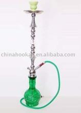 Hookah,shisha,narghile MB5101