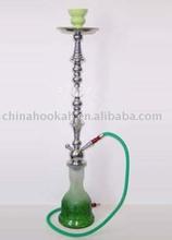 Hookah,shisha,narghile MB5102