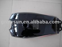 Motorcycle parts/AX100 parts/motorcycle fuel tank