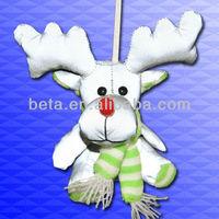 2014 reflective toy, reflection 3D Toy, cheap reflex animals under CE EN13356
