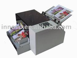 Name card cutting machine business card cutting machine ZX-A3/A4